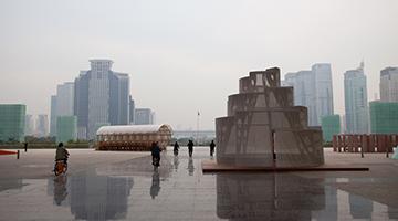 深圳将成直辖市?官方辟谣:传言毫无根据纯属猜测