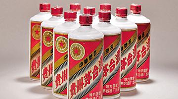 """经销商囤货""""黄牛党""""炒卖 茅台""""双节""""价暴涨一瓶难求"""