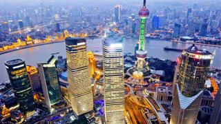 上海共有产权保障房将扩围 满足条件非户籍常住人口也可购买