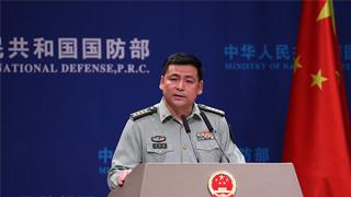 国防部:保留新疆和西藏军区文工团 不再保留军种文工团