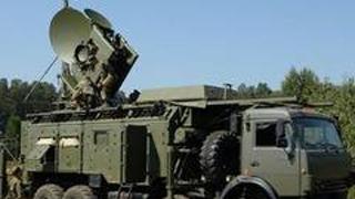 俄媒:俄正测试电磁武器 或于近期将其用于叙利亚