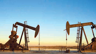 轉向中東拉美進口 中國八月停買美原油