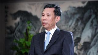 刘昆:中国有能力克服贸易战冲击
