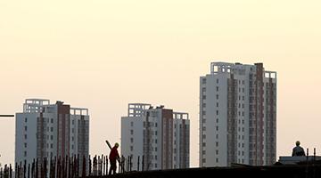 """上海楼市""""金九""""失色 业界指""""银十""""价格战或一触即发"""