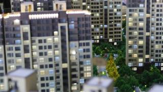 住建部:一些地方棚改未顧及財政能力 盲目擴大范圍