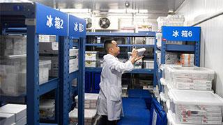 17种抗癌药纳入医保报销 多数价格低于周边国家