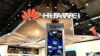 技术领先世界!唯一全面测试过关 华为5G手机明年面市
