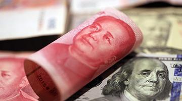 央行今起下调存款准备金率1% 释放资金约1.2万亿元