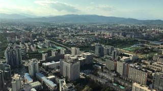 北京首次公布积分落户最低分值 年度落户规模6000人