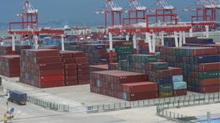 联合国贸发会发布报告:中国成为最大外国直接投资流入国