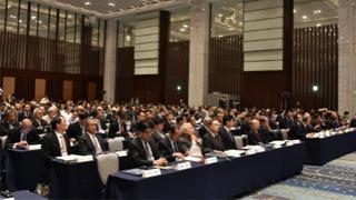 国际观察:北京-东京论坛释放中日关系持续改善信号