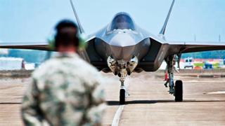 美国很快会卷入军事冲突?民调显示近一半美军士兵持此观点