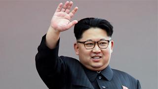 日媒:日朝情报机关本月上旬在蒙古秘密接触 有意推动