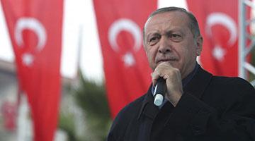 土耳其23日将公布沙特记者遇害案调查:后果很严重