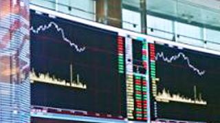 银保监会:股票质押融资风险可控