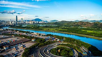 深圳国资百亿驰援资金进展:部分上市公司已拿到援助