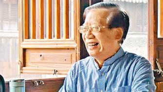 皇甫平:突围利益藩篱 思想须再解放