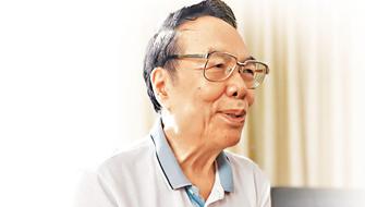 雷宇:对汽车事件反思自责盼海南改革行稳致远