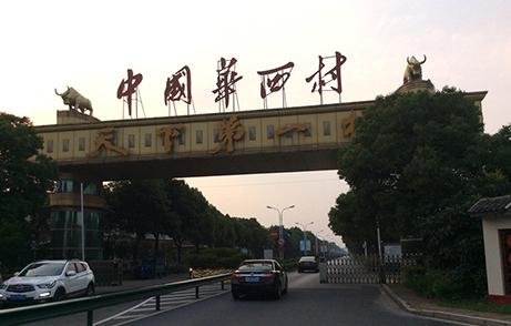http://img.takungpao.com/2018/1030/20181030053556545.jpg