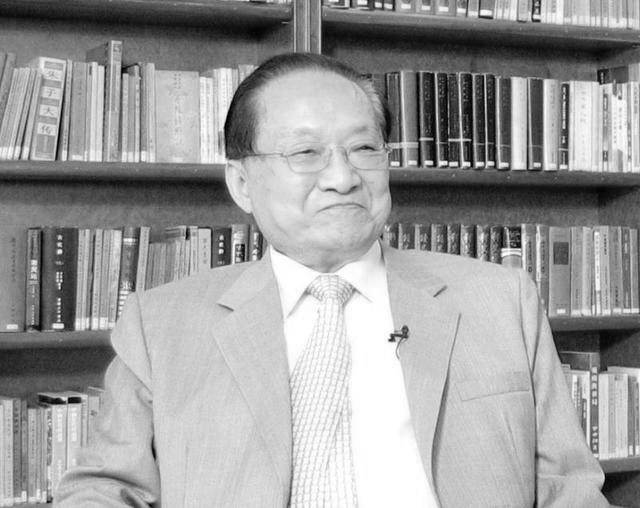 一代武侠小说泰斗金庸逝世 享年94岁