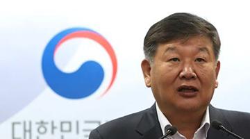 朝韩商定致函国际奥委会:共同申办2032年夏季奥运会