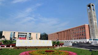 中科院院长:中国有信心和能力在关键技术上不再受制于人