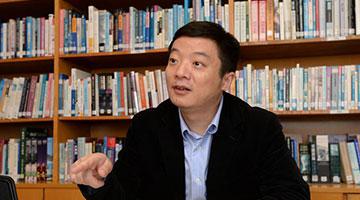 """?""""明日大屿""""引讨论 方舟:香港应坚持填海造地 策略性开拓土地"""
