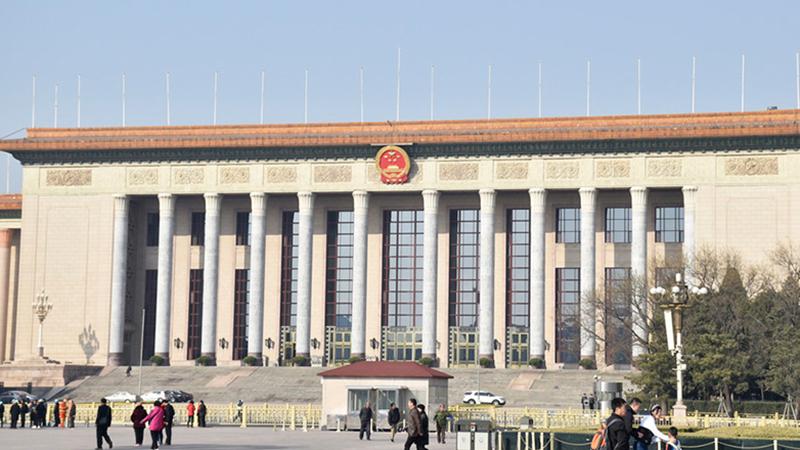 特首今率160人访深圳北京 ?国家领导人12日接见港代表团