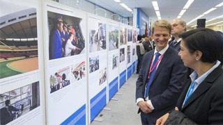 联合国通过中国人权报告 120国点赞巨大成就