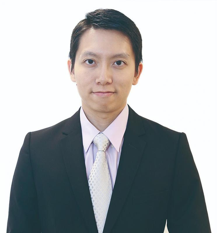 倾诉有助解鬱纾压/大公报记者 陈惠芳