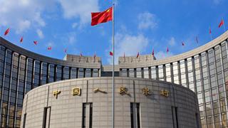 中英续签双边本币互换协议 协议规模3500亿元