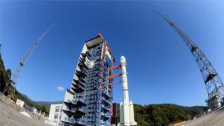 中国北斗三号卫星所有使用部件已全部实现国产化