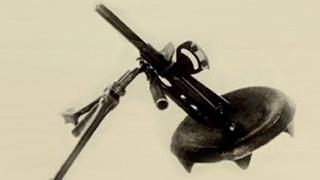 """揭秘丨前苏联二战""""绝密""""武器为何被打入""""冷宫"""""""