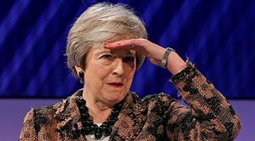 ?不满直布罗陀归属权 西班牙矢言阻挠脱欧协议