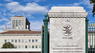 """美方称考虑是否把中国""""开除""""出WTO 外交部驳斥"""