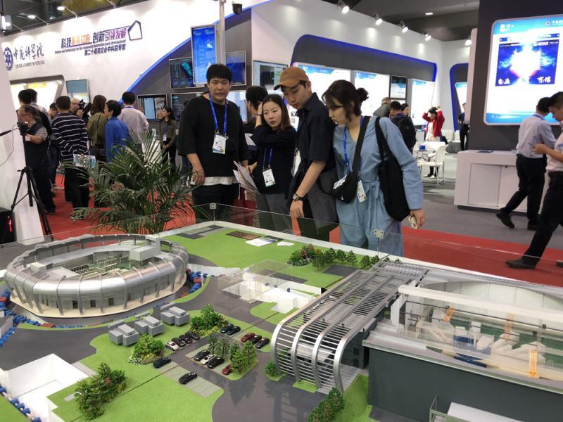 大湾区创新能力评估报告发布_深穗超越香港
