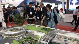 大湾区创新能力评估报告发布 深穗超越香港