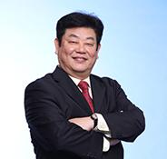 中国海洋石油有限公司CEO 袁光宇