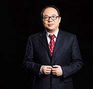 中国核能电力股份有限公司 张涛