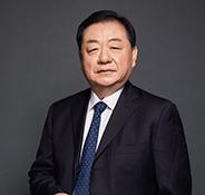 昆仑能源有限公司首席执行官 赵永起