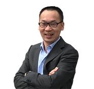 亚洲股权交易集团 刘军