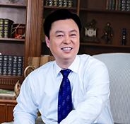 中国中车股份有限公司董事长 刘化龙