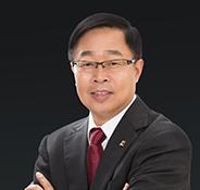 中原银行股份有限公司董事长 窦荣兴