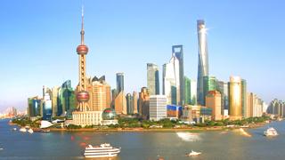 沪苏浙皖签署协议 共建长三角区域创新共同体