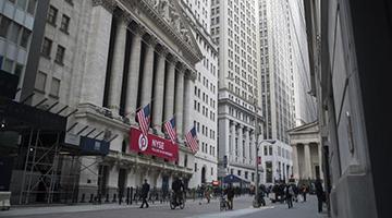 美股转熊或为假象 引导市场看空美元