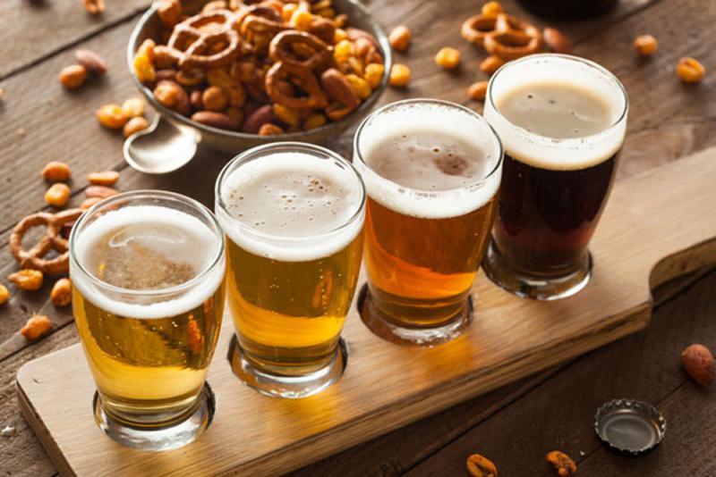 香港卫生署:酒精已列一类致癌物  可致至少7种癌症