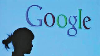 未屏蔽被禁网页 谷歌被俄罗斯开罚单