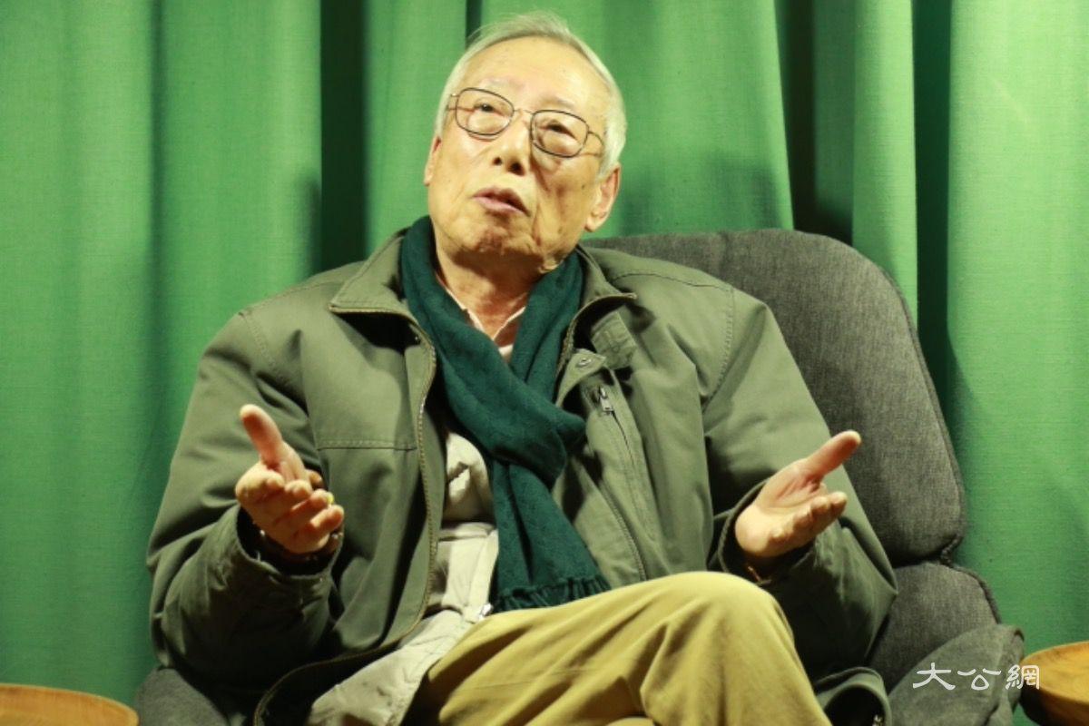 汪兆骞解读百年诺贝尔文学奖
