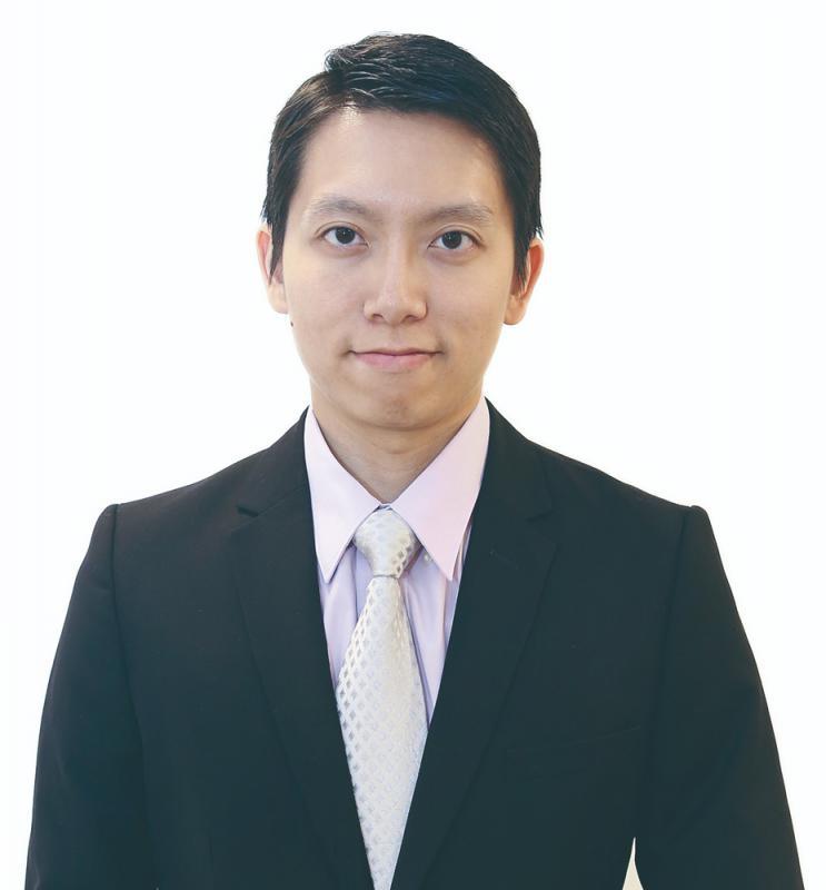 重设性别想清楚/大公报记者 陈惠芳