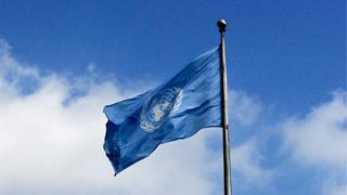 外交部:中国将履行对联合国应尽财政义务